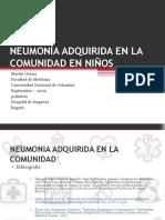nacpediatra-110325203020-phpapp01.ppt