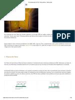 10 Mandamentos Da PCB - Boas Práticas - Embarcados
