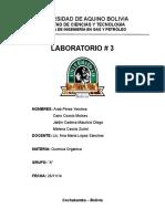Caratula Lab Quimica