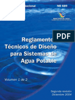 NB689AguaPotableREGLAMvol01.pdf