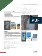 Ciment Malaki de Lafarge.compressed.pdf