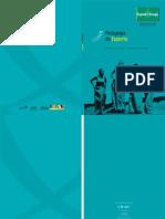 modulo01-pedagogiadoesporte-170327172808.pdf
