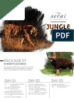 jungle-book.pdf