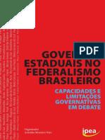 livro_governos_estaduais.pdf