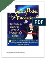 e-bookautoestima