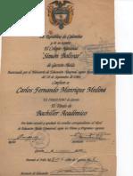 DIPLOMA COLEGIO.pdf
