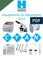 CYANCatalog FR 20130507.pdf