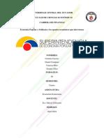 La Economía Popular y Solidaria.docx