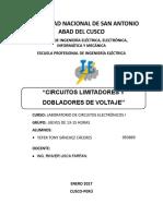 CIRCUITOS LIMITADORES Y DOBLADORES DE VOLTAJE.docx