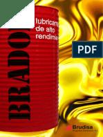 Bradol.pdf