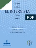 El Internista Medicina Interna para Internistas Tomo3 4ed_booksmedicos.org.pdf