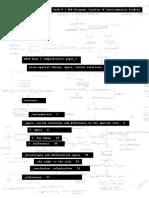 Socio-spatial_theory_Space_Social_Relati.pdf