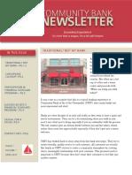 cbtc newsletter 2  2