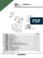 BR-M485-R-2765B.PDF
