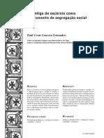 A_Cantiga_de_Escarnio_como_Instrumento_d.pdf