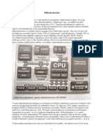 Mikrokontroleri.pdf