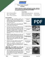 stanadyne-de-pump-timing-instructions.pdf