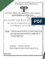 pfe.gc.0193.pdf