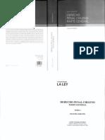 2015_derecho Penal Chileno Naquira