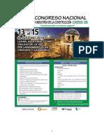Info Construir 2018 PDF 1