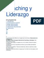Coaching y Lidezgo.docx