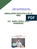 38bi_794807 (1).pptx