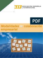 modalidades_colaboracion_empresarial