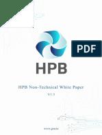 hpb_white_paper_en.pdf