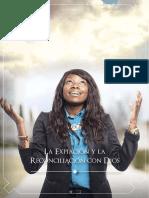 la-expiacion-y-reconciliacion-con-dios.pdf