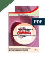 BUKU CALISTUNG.pdf