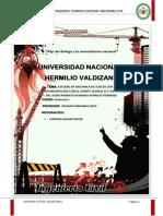 02.-FICHA-Apuntalamiento (1)