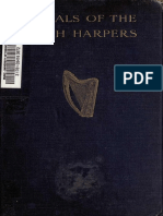 Annals of the Irish Harpers.pdf