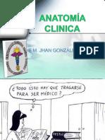 14 Anatomía Clinica m.s.