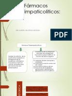 farmacos parasimpaticoliticos (2).pptx