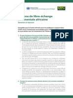 ZLECA.pdf