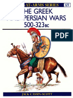 (Men-at-Arms) Jack Cassin-Scott, Jack Cassin-Scott-The Greek and Persian Wars 500-323 BC-Osprey Publishing (1977).pdf
