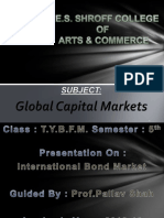 Internationalbondmarket Ppt 130306035643 Phpapp01