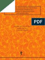 manual-de-avaliacao-nutricional-e-necessidade-energetica.pdf