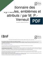 noh950b2331792.pdf