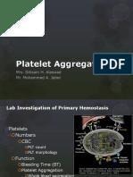 Hematology Ppt 2