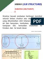 jembatan-4C