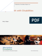 Digital Youth with Disabilities.pdf