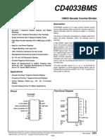 108993_DS.pdf