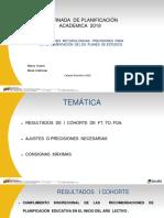 precisiones   metodologicas  2019