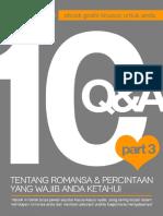 Free-10Q_A_3