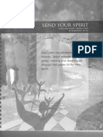 Send Your Spirit.pdf