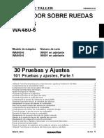Pruebas-y-Ajustes-WA470-6.pdf