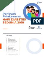 9_Buku Panduan HDS fix 5112018.pdf