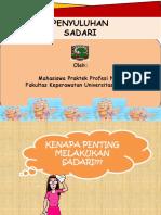 dokumen.tips_penyuluhan-sadari-ppt.ppt