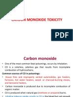 Carbon-Monoxide-Poisoning.ppt